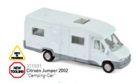 Citroen  - 2002  - 1:64 - Norev - 311001 - nor311001 | The Diecast Company
