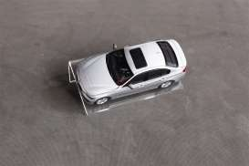 Accessoires diorama - 2017 clear - 1:43 - Atlantic - 20054 - atl20054 | The Diecast Company