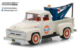 Ford  - 1956 various - 1:64 - GreenLight - gl41040C | The Diecast Company