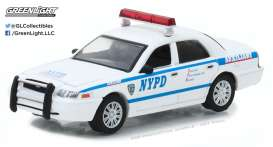 Ford  - 2011 various - 1:64 - GreenLight - gl42822 | The Diecast Company