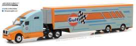 Kenworth  - 2017  - 1:64 - GreenLight - gl29929 | The Diecast Company