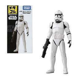 Star Wars Figures - Tomica - to841708 | The Diecast Company