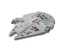 Star Wars  - Tomica - to867869 | The Diecast Company