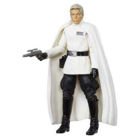 Star Wars Figures - Tomica - to866527 | The Diecast Company