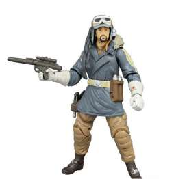 Star Wars Figures - Tomica - to862444 | The Diecast Company