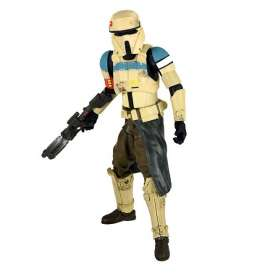 Star Wars Figures - Tomica - to866534 | The Diecast Company