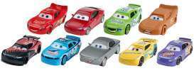 Mattel CARS Infants - Mattel CARS - MatDXV29-974G | The Diecast Company