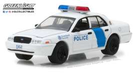 Ford  - 2011  - 1:64 - GreenLight - gl42830D | The Diecast Company