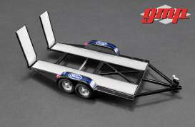 Trailer Ford - 1:43 - GMP - gmp14305 | The Diecast Company