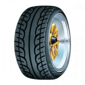 Wheels & tires Rims & tires - 1:24 - Aoshima - abk155489 | The Diecast Company