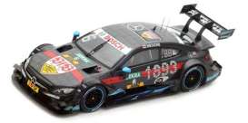 Mercedes Benz  - 2017 black - 1:43 - Spark - spaSG352 | The Diecast Company