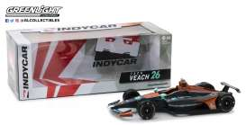 Honda  - 2018 black/copper - 1:18 - GreenLight - 11041 - gl11041 | The Diecast Company