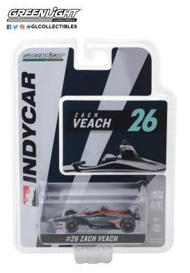 Honda  - 2018 black/copper - 1:64 - GreenLight - 10820 - gl10820 | The Diecast Company