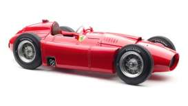 Ferrari  - D50 1956 red - 1:18 - CMC - 180 - cmc180 | The Diecast Company