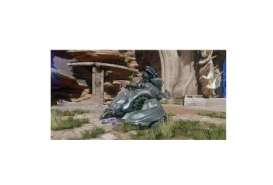 Halo  - Convenant Wraith army - 1:35 - Revell - Germany - 00062 - revell00062 | The Diecast Company