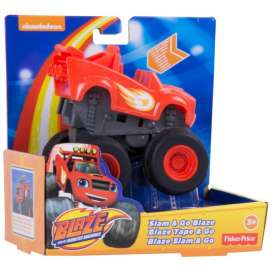 Baby Articles  Fisher-Price - Mattel Fisher-Price - CGK23 - MatCGK23 | The Diecast Company
