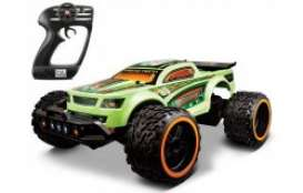 non  - Extreme Beast green - 1:18 - Maisto - 81128gn - mai81128gn | The Diecast Company
