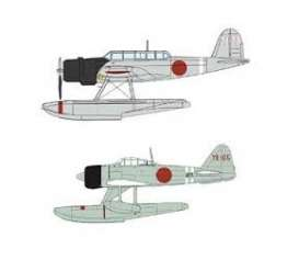 Planes  - 1:72 - Hasegawa - 02289 - has02289 | The Diecast Company