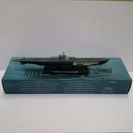 Boats  - 1942  - Magazine Models - 7169102 - magSH7169102 | The Diecast Company