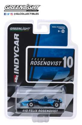 Honda  - 2019  - 1:64 - GreenLight - 10838 - gl10838 | The Diecast Company
