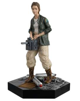 Figures diorama - 1:16 - Magazine Models - ali023 - magali023 | The Diecast Company