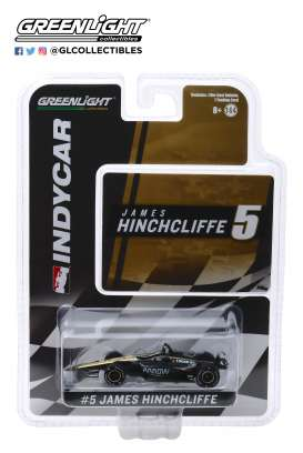 Honda  - 2019  - 1:64 - GreenLight - 10846 - gl10846 | The Diecast Company