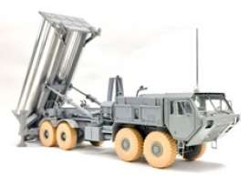 Military Vehicles  - 1:35 - Dragon - 3605 - dra3605 | The Diecast Company