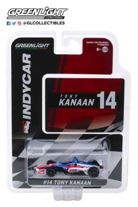 Chevrolet  - 2019  - 1:64 - GreenLight - 10848 - gl10848 | The Diecast Company