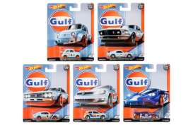 Assortment/ Mix  - various - 1:64 - Hotwheels - mvFPY86-956F - hwmvFPY86-956G | The Diecast Company