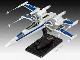 Star Wars  - 1:50 - Revell - Germany - 06744 - revell06744 | The Diecast Company