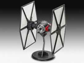 Star Wars  - 1:35 - Revell - Germany - 06745 - revell06745 | The Diecast Company