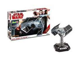 Star Wars  - 1:72 - Revell - Germany - 06881 - revell06881 | The Diecast Company