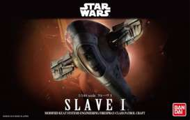 Star Wars  - 1:144 - Revell - Germany - 01204 - revell01204 | The Diecast Company
