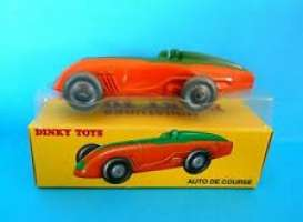non  - orange/green - 1:43 - Magazine Models - 2083093 - magDT2083093 | The Diecast Company