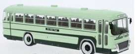 Fiat  - 360-3 green - 1:43 - IXO Models - BUS020 - ixBUS020 | The Diecast Company