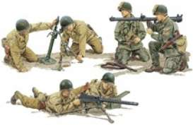 Figures diorama - 1:35 - Dragon - 6198 - dra6198 | The Diecast Company