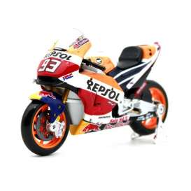 Honda  - RC213V 2019  - 1:12 - Minichamps - 122191193 - mc122191193 | The Diecast Company