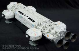 Space 1999  - Eagle II Display Model 1999  - 1:48 - MPC - 917 - mpc917 | The Diecast Company