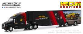 Kenworth  - T2000  - 1:64 - GreenLight - 30106 - gl30106 | The Diecast Company