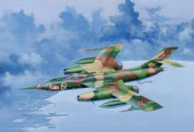 Russian Planes Series  - Yak-28PP Brewer-E  - 1:48 - Hobby Boss - HBS-81768 - hb81768 | The Diecast Company