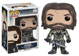 Figures  - Funko - 074715 - fk074715 | The Diecast Company