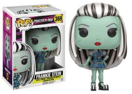 Figures  - Funko - 11613 - fk11613 | The Diecast Company