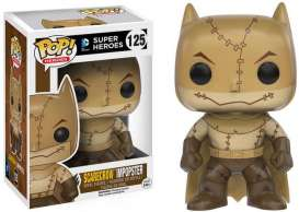 Figures  - Funko - 107808 - fk10780 | The Diecast Company