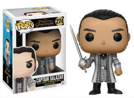 Figures  - Funko - 128049 - fk12804 | The Diecast Company