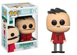 Figures  - Funko - 13275 - fk13275 | The Diecast Company