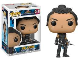 Figures  - Funko - 13770 - fk13770 | The Diecast Company
