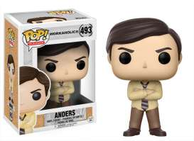 Figures  - Funko - 140553 - fk14055 | The Diecast Company