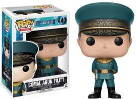 Figures  - Funko - 143387 - fk14338 | The Diecast Company
