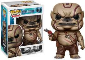 Figures  - Funko - 143394 - fk14339 | The Diecast Company
