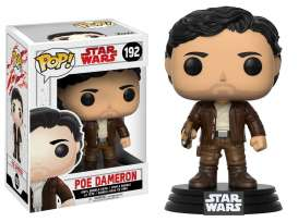Figures  - Funko - 147477 - fk14747 | The Diecast Company